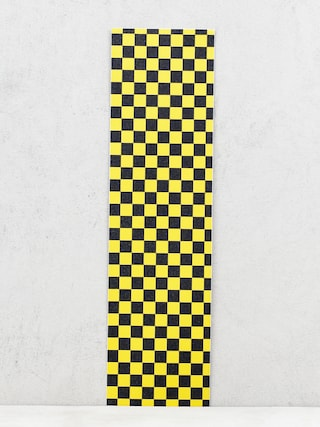 Papier FKD Color (black/yellow)