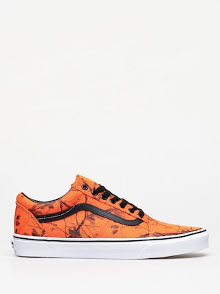 Buty Vans Old Skool (realtree ap b)