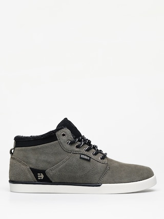 Buty Etnies Jefferson Mid (olive/black)