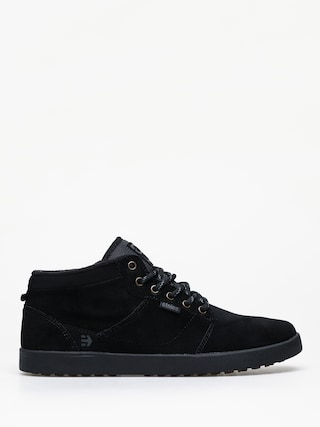Buty Etnies Jefferson Mtw (black/black)