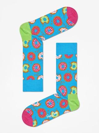 Skarpetki Happy Socks Donut (blue)