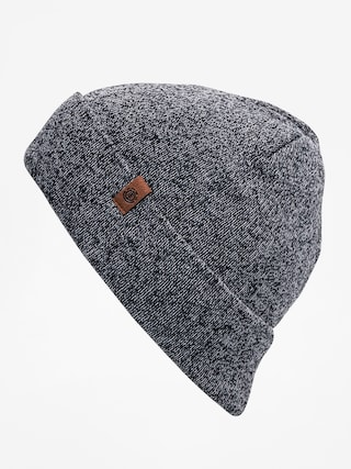 Czapka zimowa Element Carrier II Beanie (charcoal heather)
