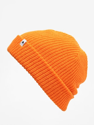 Czapka zimowa Burton All Day Lng Beanie (russet orange)
