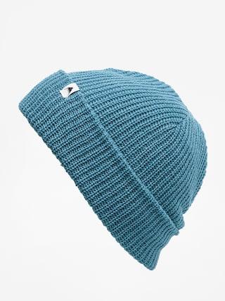 Czapka zimowa Burton All Day Lng Beanie (storm blue)