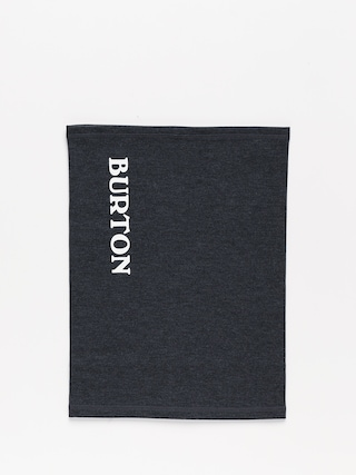 Ocieplacz Burton Expedition Nckwmr (true black heather)
