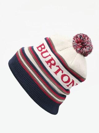 Czapka zimowa Burton Trope Beanie (canvas)