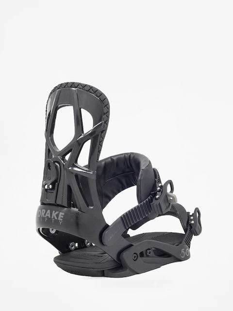 Wiązania snowboardowe Drake Fifty