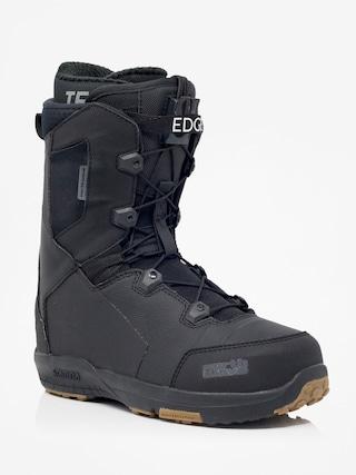 Buty snowboardowe Northwave Edge Sl (black)