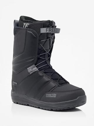 Buty snowboardowe Northwave Freedom Sl (black)