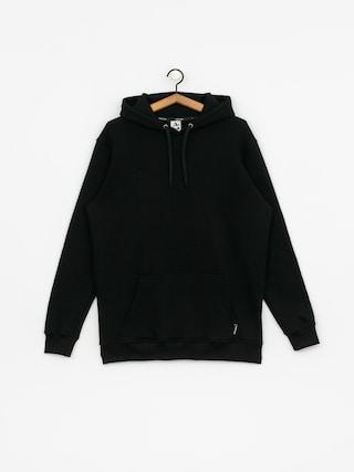 Bluza z kapturem Nervous Cls HD (black ops)
