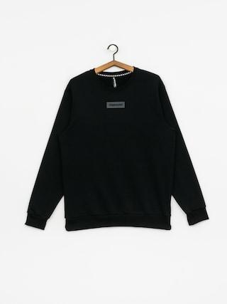 Bluza Stoprocent Rector (black)