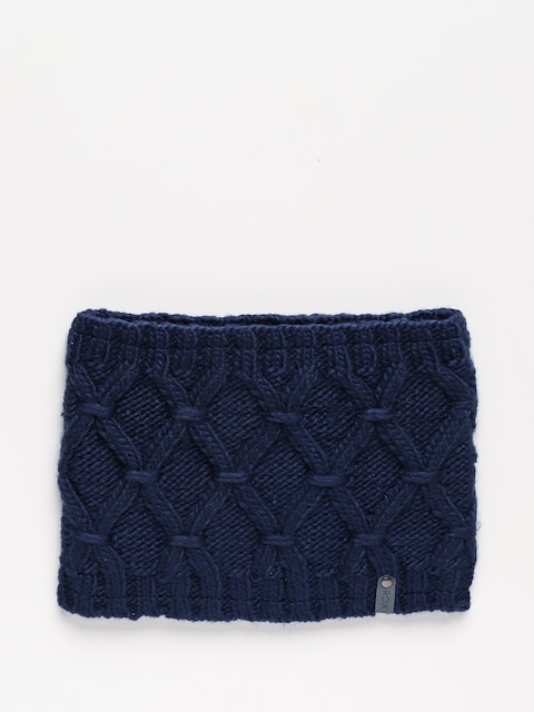 Ocieplacz Roxy Winter Collar Wmn (medieval blue)