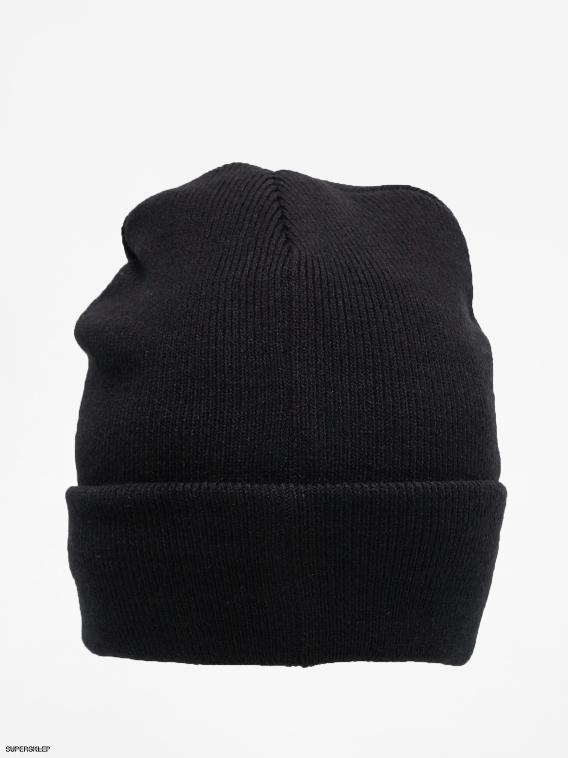Zestaw zimowy PUMA czapka + rękawiczki KURIER 24h Zdjęcie