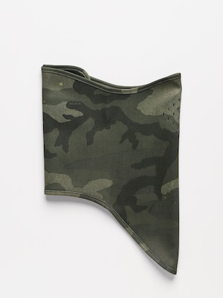 Bandana Burton Bonded Facemask (worn camo)