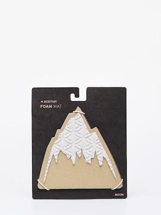 Podku0142adka Burton Foam Mats (mountain logo)
