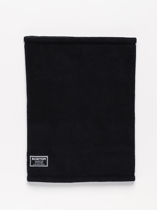 Ocieplacz Burton Ember Fleece Nckwmr (true black)