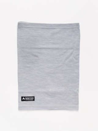Ocieplacz Burton Merino Wool Nckwmr (gray heather)
