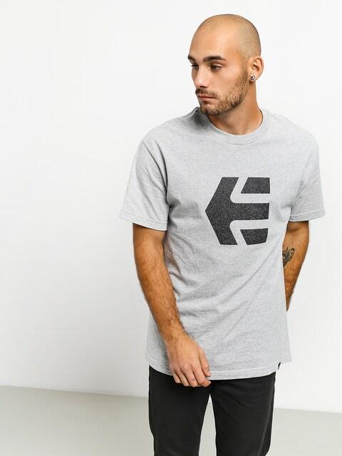 T-shirt Etnies Grip Icon