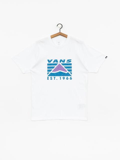 T-shirt Vans Hi Point