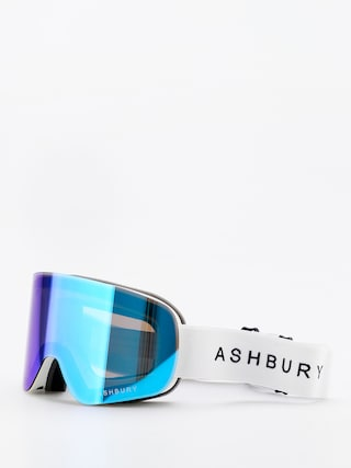 Gogle Ashbury Sonic (white)