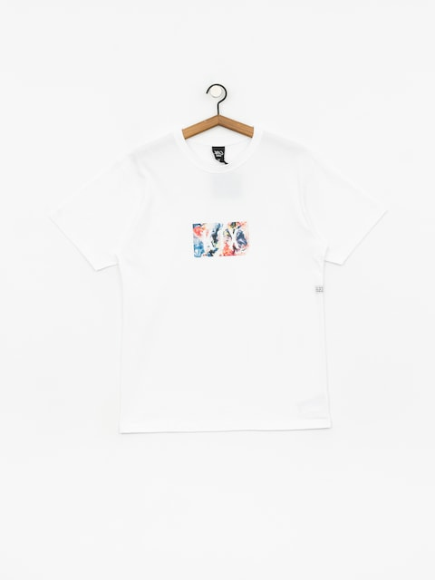 T-shirt K1x Masterpiece Bogo
