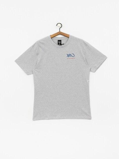 T-shirt K1x Sportswear
