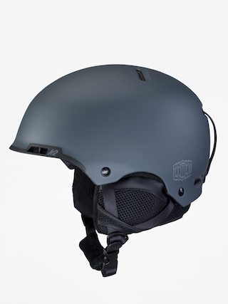 Kask K2 Stash (slate blue)