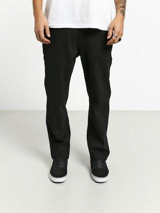 Spodnie Emerica Emericana Chino (black)