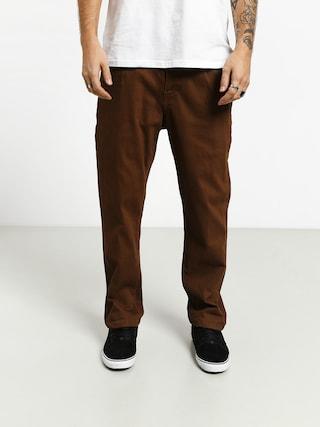 Spodnie Emerica Emericana Chino (copper)