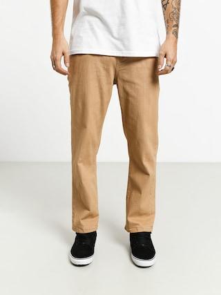 Spodnie Emerica Emericana Chino (khaki)