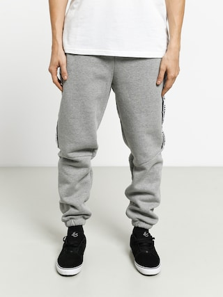 Spodnie Prosto Tapecut (grey)