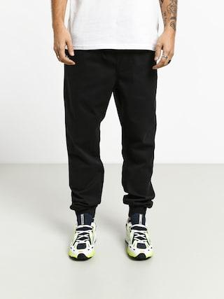 Spodnie Stoprocent Classic Jogger (black)