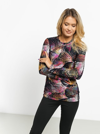 Bielizna Roxy Daybreak Top Wmn (night palm)