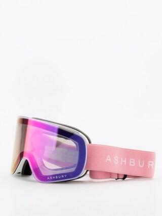 Gogle Ashbury Sonic (pink)