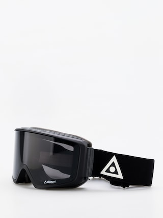 Gogle Ashbury Arrow (black triangle)