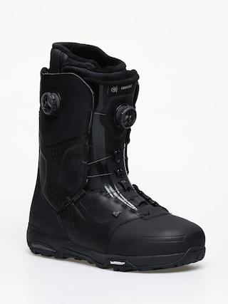 Buty snowboardowe Ride Trident (black)