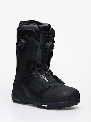Buty snowboardowe Ride Insano Focus (black)