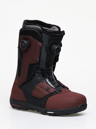 Buty snowboardowe Ride Insano Focus (currant)