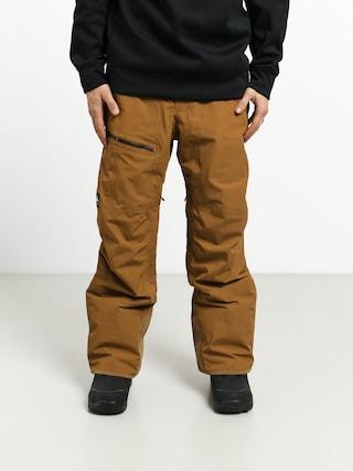 Spodnie snowboardowe Quiksilver Forever (otter)