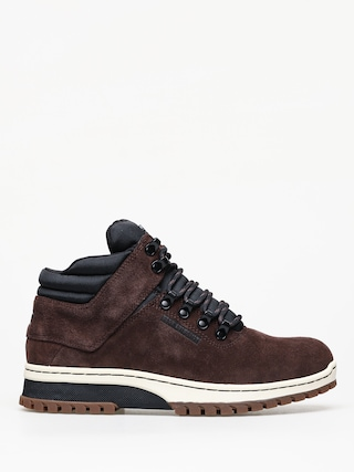 Buty K1x H1Ke Territory Superior (dark brown/black/dark gum)
