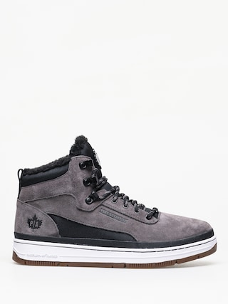 Buty K1x Gk 3000 (dark grey/black)