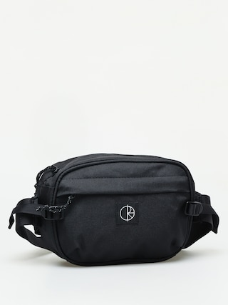 Nerka Polar Skate Cordura Hip Bag (black)