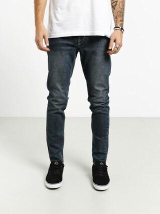 Spodnie Volcom Vorta Tapered (dry)