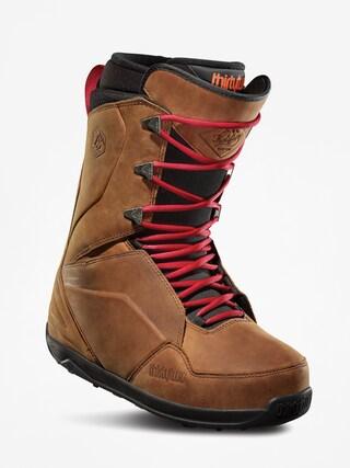 Buty snowboardowe ThirtyTwo Lashed Premium (brown)