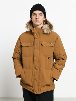 Kurtka Dickies Manitou (brown duck)