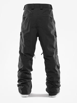 Spodnie snowboardowe ThirtyTwo Alpha (black)