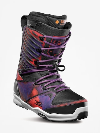 Buty snowboardowe ThirtyTwo Mullair (tie dye)