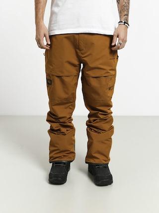 Spodnie snowboardowe Volcom Gi 2 (crl)