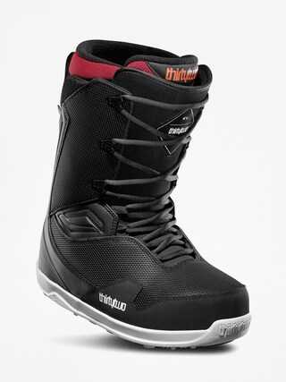 Buty snowboardowe ThirtyTwo Tm 2 (black)
