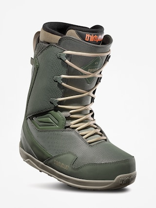 Buty snowboardowe ThirtyTwo Tm 2 (green)